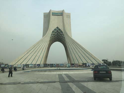 برج آزادی borje azadi (248)