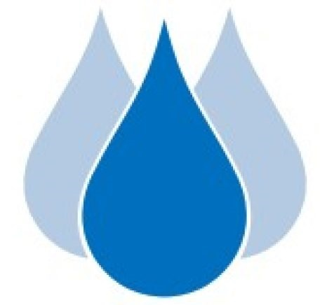 شرکت آبادگران  ABA - تولید کننده عایقهای نانو پلیمر و نانو سیلیکون