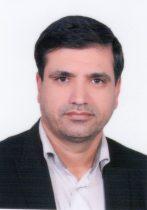 مهندس نورمحمد رشیدی نیا